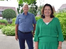Ron Dujardin maakt na meer dan 20 jaar als D66-lijsttrekker plaats voor vrouwelijk leiderschap