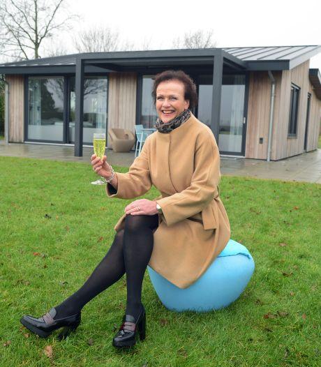 Vrijheid van de ene buurman versus inkomsten van de andere: al 17 jaar gesteggel over Oud-Bommenede