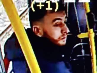 Vermoedelijke schutter schietpartij in Utrecht zat twee weken geleden nog in cel