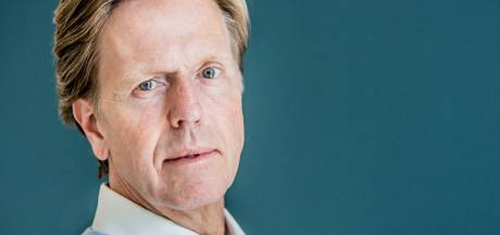 Eredivisie en KKD in één organisatie verder: 'Willen de zesde competitie in Europa worden'