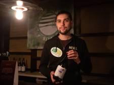 Nevel en Hootch maken de allerlekkerste biertjes van Nijmegen