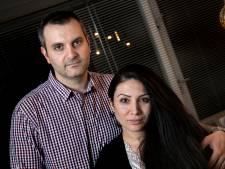 Ouders uit Eindhoven doen aangifte tegen Máxima Medisch Centrum na dood dochtertje Lina