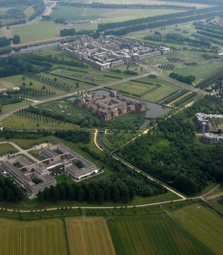 Breng Brabant op orde en let op de kwaliteit