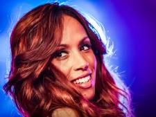 Dit is hoe Glennis Grace Amerika kan veroveren