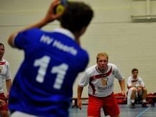 Opblaashal kan sportclubs Berkel-Enschot helpen