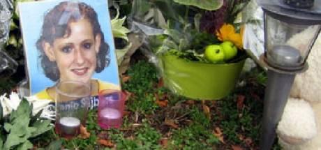 Bruut vermoorde Melanie (15) uit Geldrop was 'een hele brave en gehoorzame tiener'