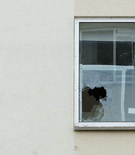 Camera terug in Duindorp na incidenten tegen allochtonen
