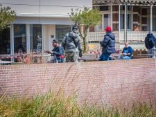 Noodkreet over pas ontdekte daklozen in Den Haag: 'Zorg als de wiedeweerga voor opvang en huisvesting'