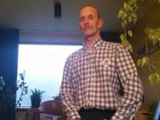 Opnieuw man opgepakt voor doden Robby Klomp in Spijkenisse