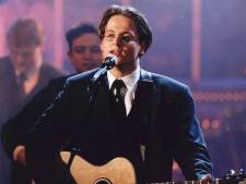 Guus Meeuwis: Zonder Het is een Nacht was ik geen zanger geweest