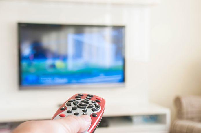 Dit zijn de populairste tv's van het moment