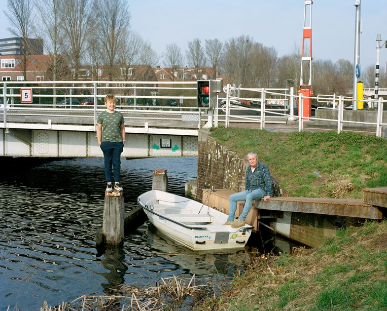 null Beeld Willemieke Kars