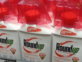 Al meer dan 13.000 klachten tegen Bayer in VS voor kankerrisico onkruidverdelgers