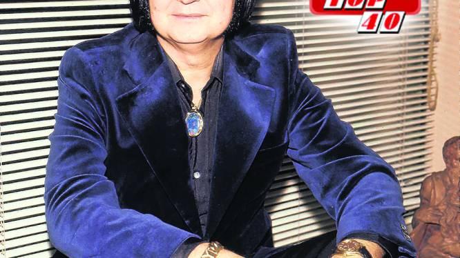 Leven rocker Roy Orbison vol triomf en tragedie
