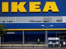 Le Ikea d'Hognoul offre 15% de réduction aux victimes des inondations