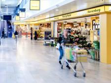 Winkelcentrum Sterrenburg onderzoekt wensen van winkelend publiek