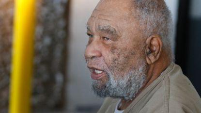 Seriemoordenaar in VS gelinkt aan zestig doden, 79-jarige spreekt zelf over meer dan 90 slachtoffers