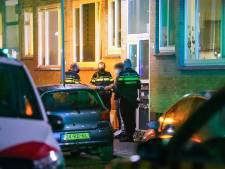 Ooggetuige steekpartij Urkersingel: 'Ik zag de grote wonden in de rug van die 14-jarige jongen'