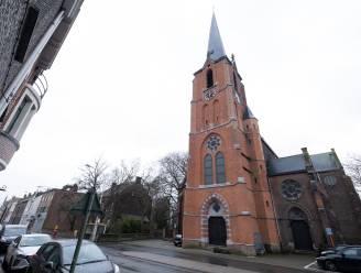 """Toekomstplannen voor Terhagen worden concreet: """"Inwoners krijgen inspraak over nieuw gemeenschapscentrum, klimparcours, woonproject en meer"""""""