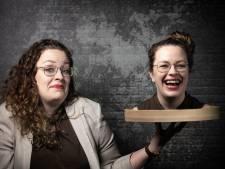 Lekker kakken, minder zorgen: hoe poep je leven beïnvloedt