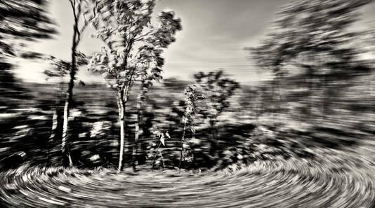 Australian Landscapes (2011)