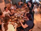 Ongecompliceerd eten bij Stadsrestaurant Welp in Eindhoven