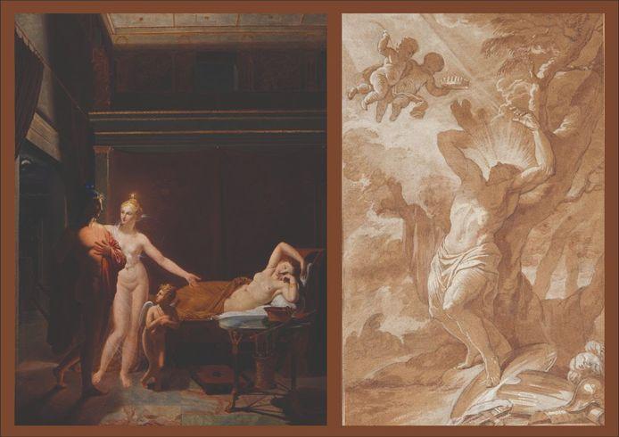 Musea Brugge heeft er weer twee aanwinsten bij.