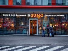 Van fraude verdachte sushiketen Sumo sleept KRO-NCRV voor de rechter en eist beelden documentaire op