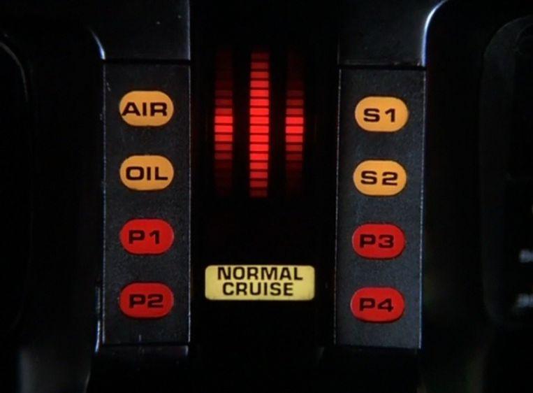 Beste De opmars van pratende auto's | De Volkskrant EO-54