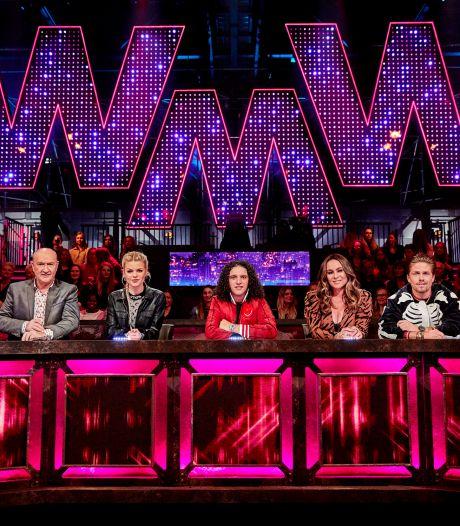 SBS voor het eerst in jaren door miljoengrens op vrijdag: We Want More scoort!