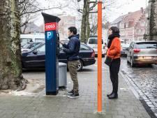"""""""Gent verhoogt parkeerboetes om kosten van coronacrisis te betalen"""", meent N-VA, maar schepen lacht kritiek weg"""