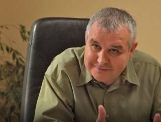 """Acteur Walter Quartier (68) bestraft met 4 jaar cel voor zedenfeiten: """"Eigen behoefte belangrijker dan emoties van dochters"""""""
