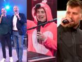 Herbeleef '24 UUR LIVE': dit waren alle hoogtepunten van een etmaal non-stop muziek