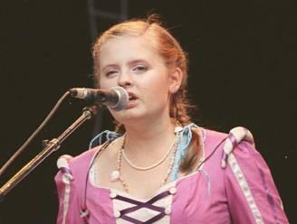 Groot verdriet bij The Kelly Family: zangeres Barbara op 45-jarige leeftijd overleden
