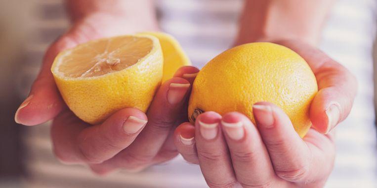citroen-beauty-margriet.jpg