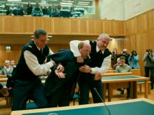 Speelfilm De Veroordeling maakt opnieuw de tongen los over de Deventer Moordzaak