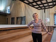 Nobelaer start seizoen in het oude gebouw: 'Eén culturele ontmoetingsplaats'