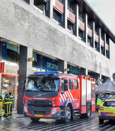'Geen afwijkende metingen', onderzoek naar prikkelende ogen bij Kruidvat in Tilburg afgerond