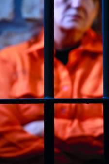 Deventenaar krijgt 9,5 jaar cel in Duitsland voor drugshandel via  'darknet'