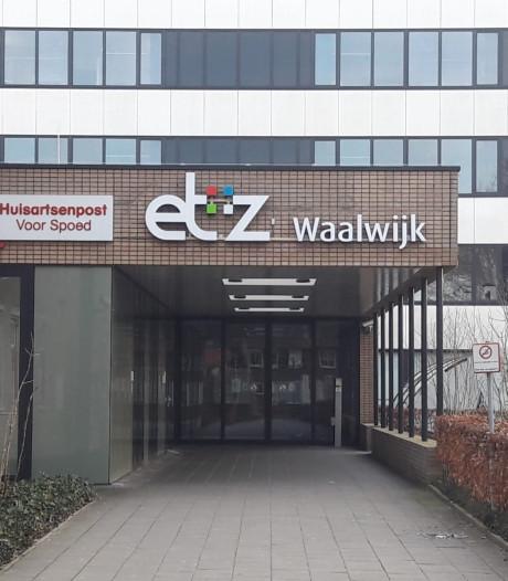 Waalwijkers vrezen dat ziekenhuis verdwijnt: 'Help ons'
