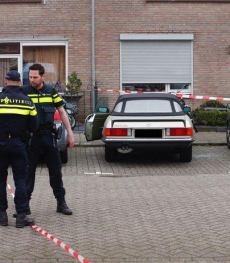 Nabestaanden boos: 'Waarom is de moord op Toon nog steeds niet opgelost?'