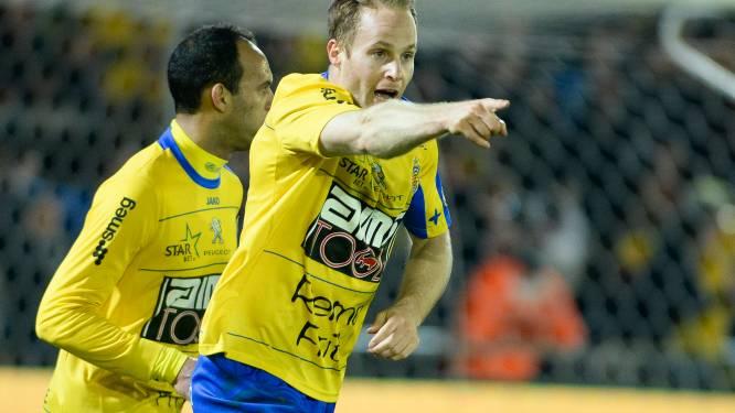 TT: Corstjens vindt onderdak in Griekenland, Stoke weekt Shaqiri los bij Inter