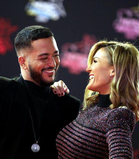 """Vitaa et Slimane sous le charme de cette jeune chanteuse: """"Elle a tout compris"""""""