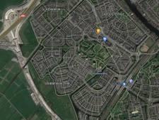 Mysterie: hier komt de wijknaam Stevenshof vandaan