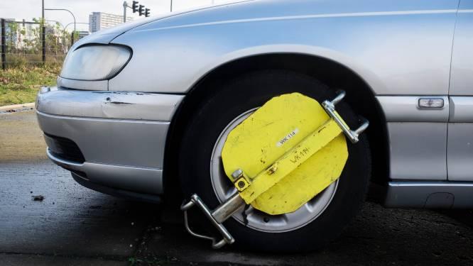 Gent wil voertuigen van 'asociale' en 'te luide' bestuurders in beslag laten nemen, zelfs zonder zware overtreding