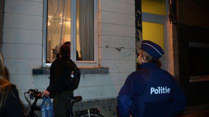 Eerste studentennacht in Leuven: 25 meldingen voor geluidsoverlast, drie GAS-boetes voor kotfeestjes