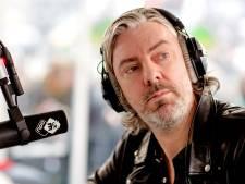 Na ontslag sidekicks ontbreekt ook Ruud de Wild op de radio: 'Te ziek'