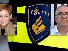 Nijmeegse (61) en Groesbeker (57) vermist