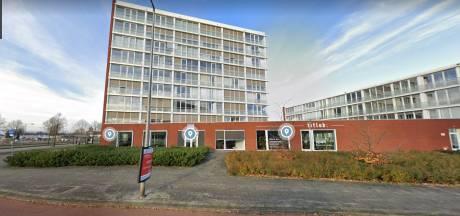 Ook loten om dure huurwoningen van De Woonplaats in Enschede