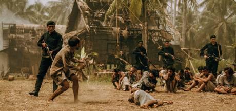 Omstreden film over Nederlands geweld in Indonesië inzet van rechtszaak